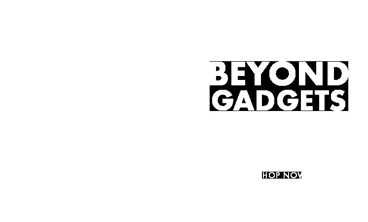 beyond-gadget-text-b.png