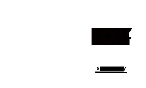 booty-boost-en-s.png