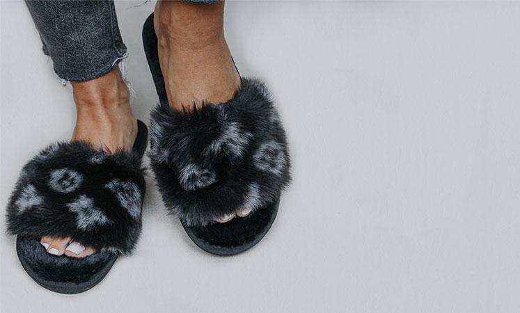 footwear-slipper.jpg