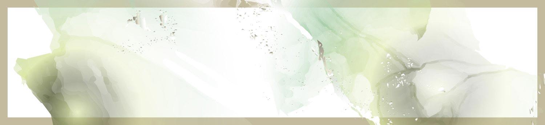 hero-banner-background-2.jpg