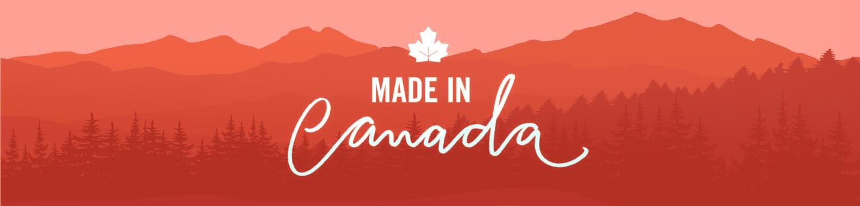 made-in-canada2.jpg