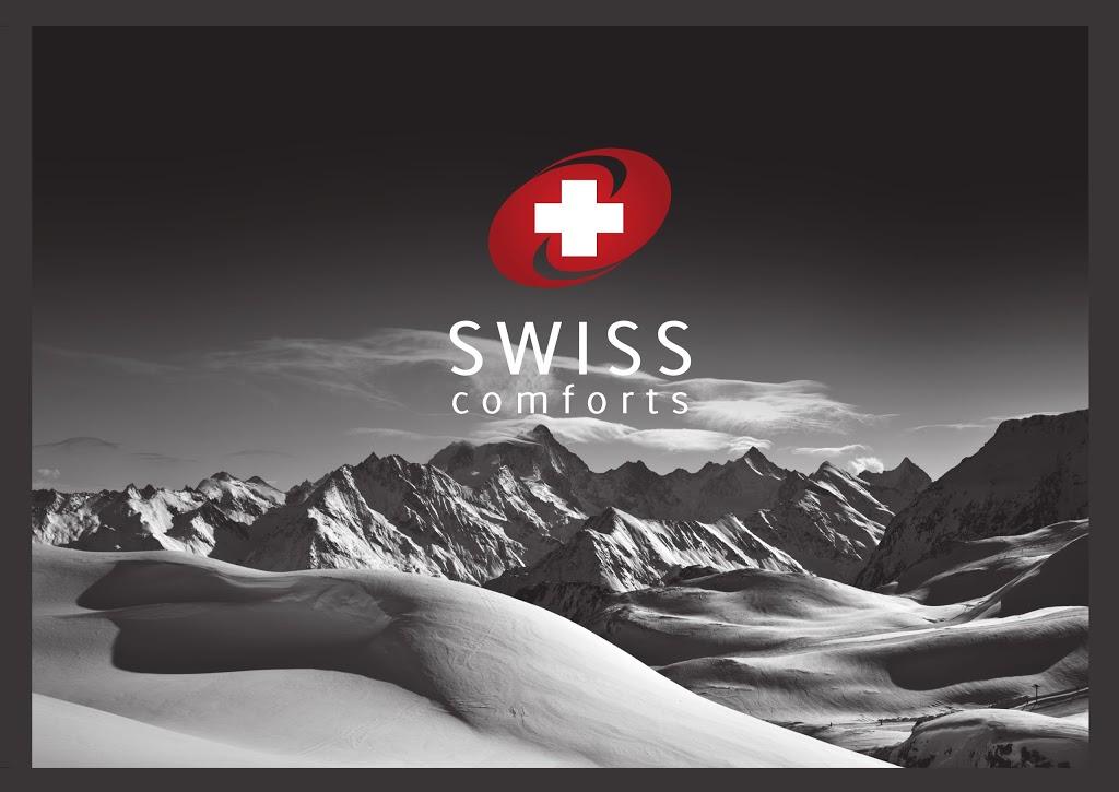 swiss-comforts.jpg