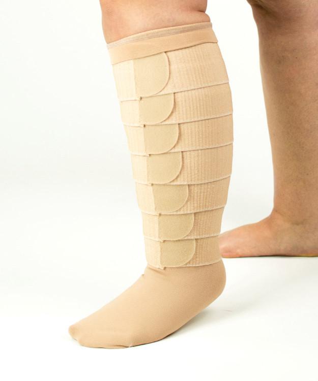 easywrap LEG