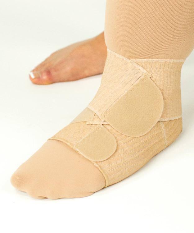 easywrap® FOOT