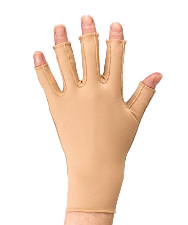 Microfine® Glove