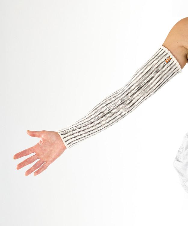 Comfiwave® Sleeve