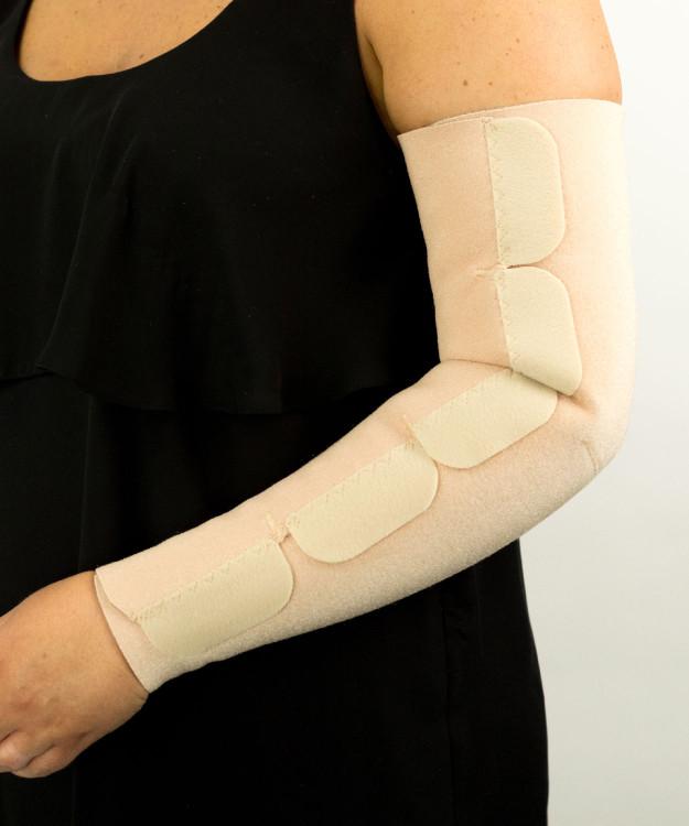 easywrap® ARM