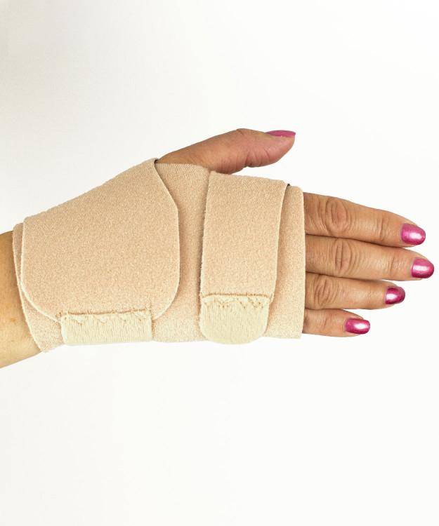 easywrap® HAND