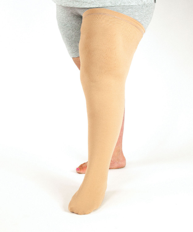 easywrap® Thigh High Liners