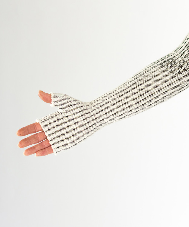 Comfiwave® Sleeve + Mitten