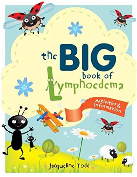 The Big Book of Lymphoedema