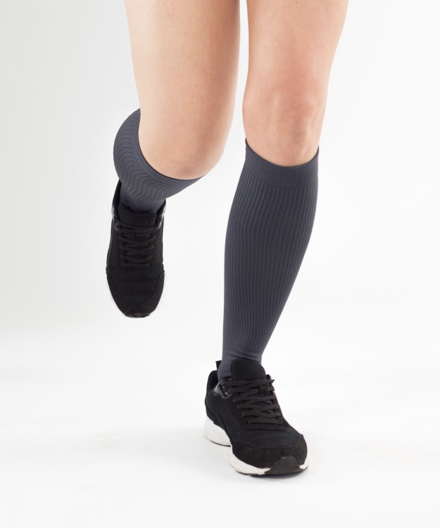 Stride Compression Socks