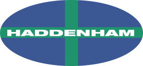 Haddenham Healthcare Logo