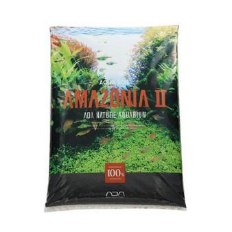 ADA AQUA SOIL - AMAZONIA II - NORMAL 3L