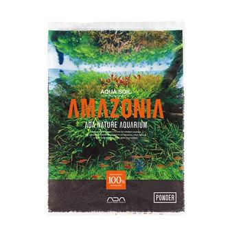 ADA AQUA SOIL - AMAZONIA - POWDER 3L