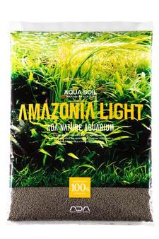 ADA AQUA SOIL - AMAZONIA LIGHT - NORMAL 3L