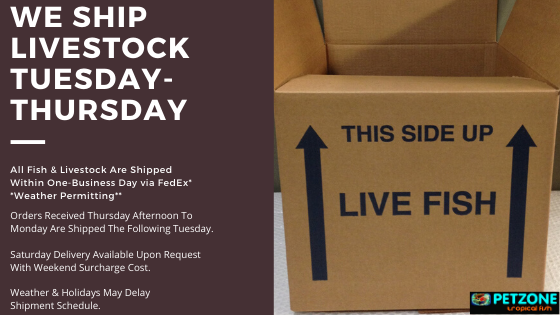livestock-shipping-schedule-pet-zone-sd.png