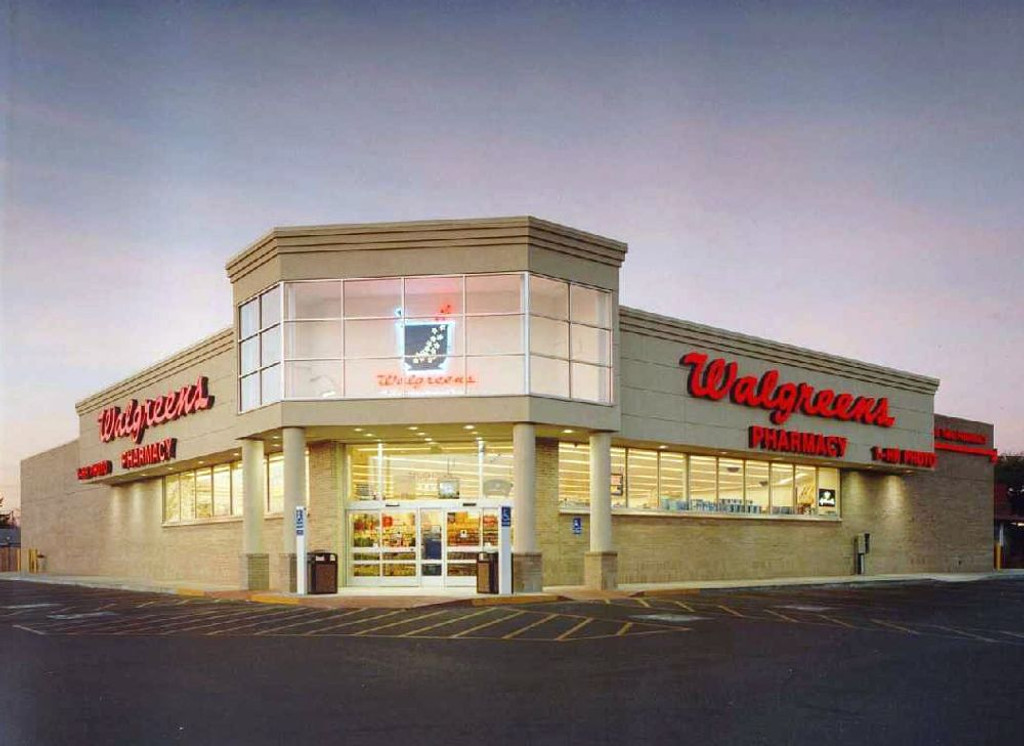 A Comprehensive Guide on How to Coupon at Walgreens