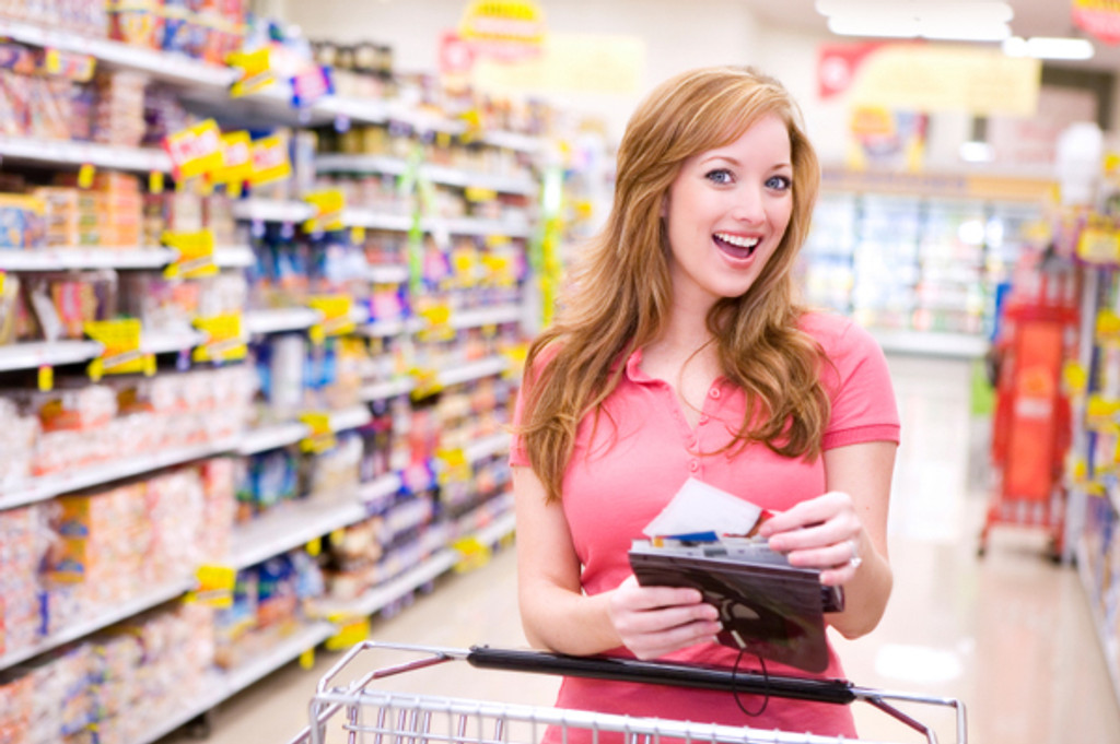 Where to Find Store Coupons with the Greatest Savings