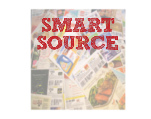 03/21/21 SmartSource (Version 2)