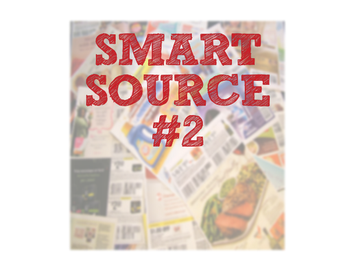 03/28/21 SmartSource #2