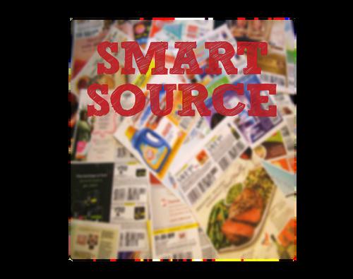 07/18/21 SmartSource (Version 2)