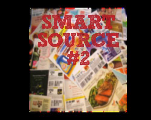09/12/21 SmartSource #2