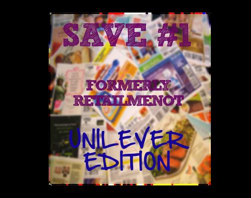 09/12/21 Save #1 Unilever