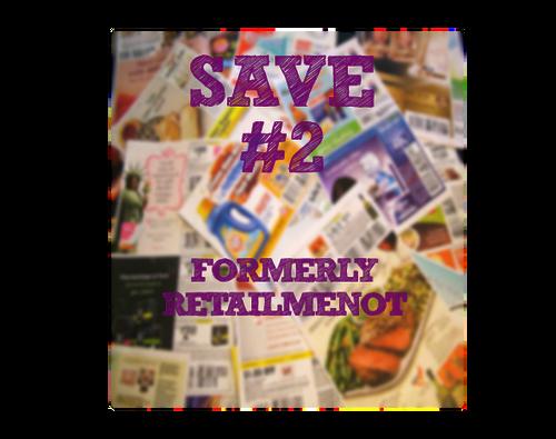 09/12/21 Save #2
