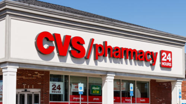 CVS Coupon Policy 2020: 8 Things You Need to Know for Better Deals