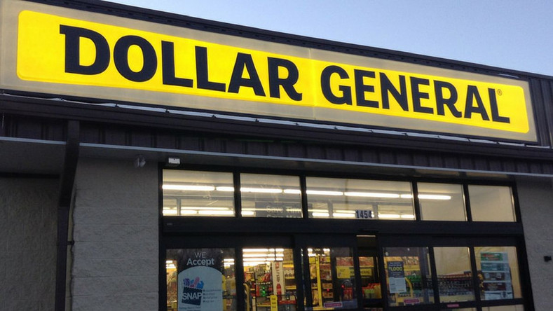 How Can You Stack Coupons at Dollar General?