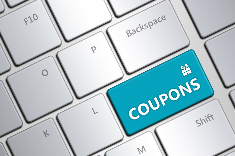 How to Order Coupons Online - Dangers & Advantages