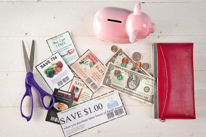 How to Get Extra Coupon Inserts: Save Money Without Hassle