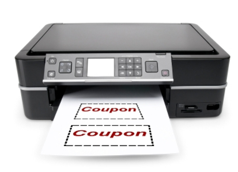 Why You Need Printable Sunday Newspaper Coupons Online Sunday Coupon Inserts