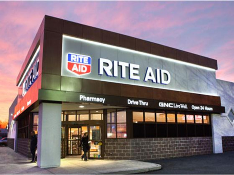 What You Need to Know About the Rite Aid Coupons Policy