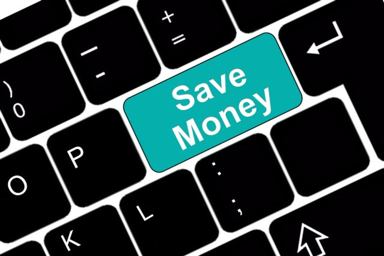 Buy Coupon Inserts Early & Maximize Their Money-Saving Benefits