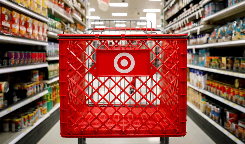 How to Use Coupons at Target for the Best Stacked Savings