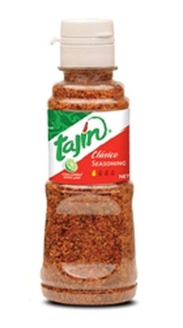 Tajin Classic Seasoning