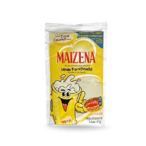 Maizena Coconut 47 grams