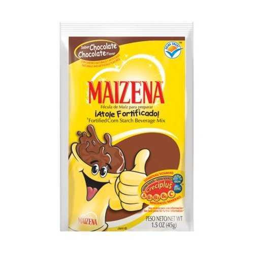 Maizena Chocolate 47 grams