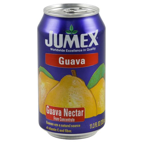Jumex Guava (Guayaba)