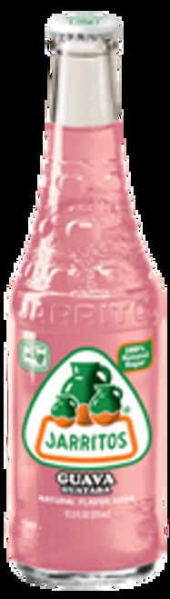 Jarritos Guava