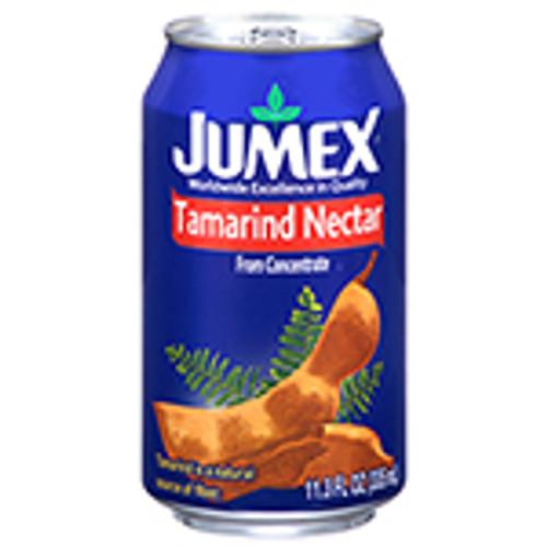Jumex Juice Tamarind