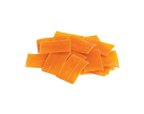 Frituras Snack Pellets rectangle 227gr