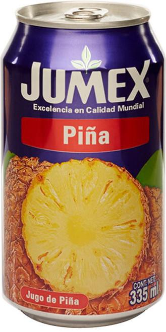 Jumex Pineaple