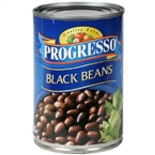 Progreso Black beans