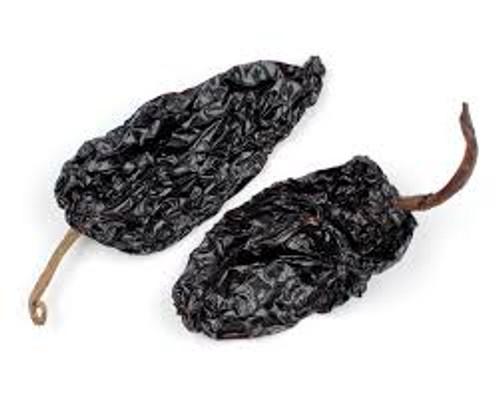 Mulato Chillies