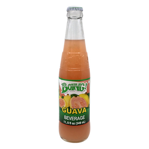 Boing Guava