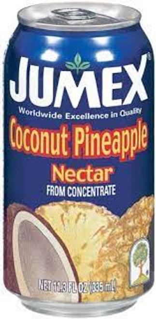 Jumex Coconut Pineapple