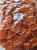 Fritos rueda 1kg